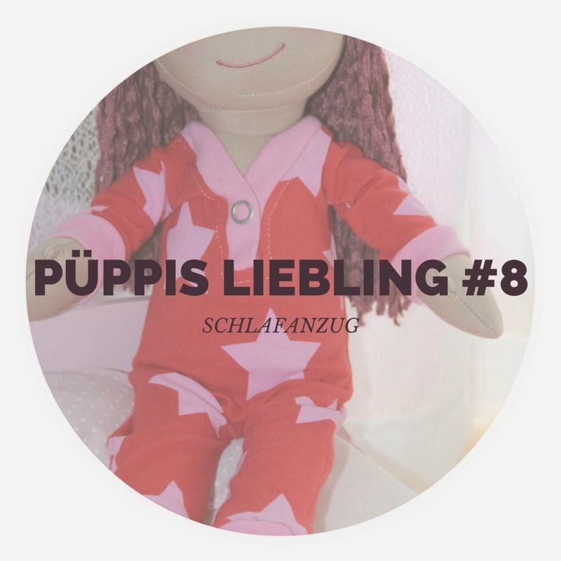 http://www.lieblingsmama.blogspot.de/2014/12/puppis-liebling-8-schlafanzug.html