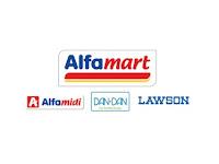 Lowongan Kerja Alfagroup Retail - Penerimaan MT, S1, dan Semua Jurusan Mei 2020