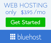 50% Discount Of BlueHost Hosting, Domain & Hosting Free, Bluehost domain discount coupons, Bluehost hosting discount coupons
