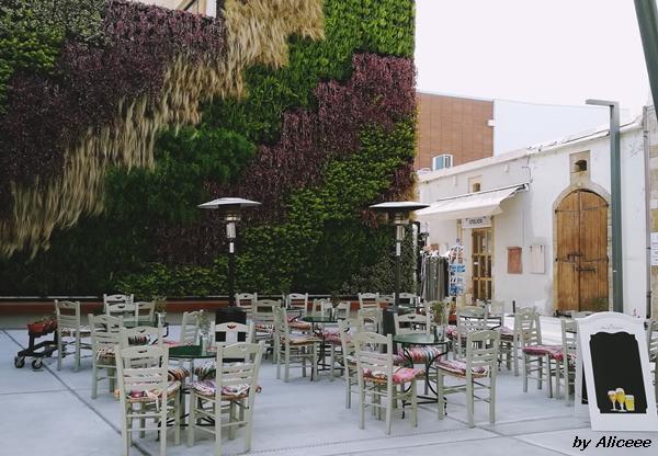 centrul-istoric-din-Paphos-pareri