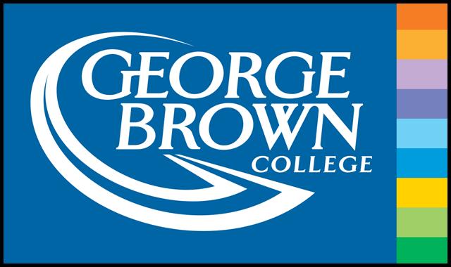 منحة كلية جورج براون للطلاب الدوليين في كندا