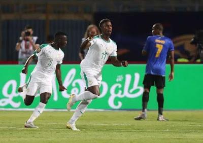 موعد مباراة مالي وموريتانيا اليوم ضمن كأس الأمم الأفريقية