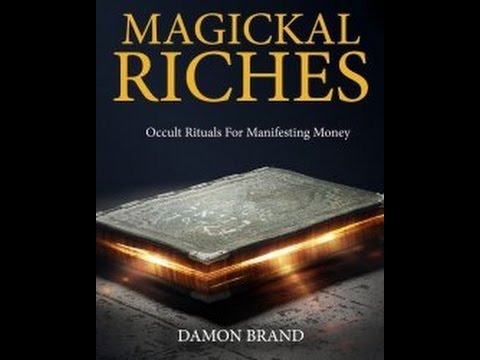 JOIN OCCULT OF EBUTALIUM BROTHERHOOD FOR RICHES!: I WANT TO