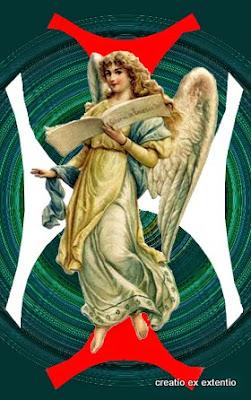 Sejarah Doa Angelus