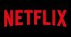 Descubra as Datas e Novidades Sobre 5  Das Séries Originais Mais Aguardadas da Netflix Para 2021