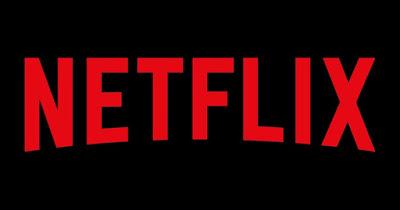 Descubra Alguns Dos Filmes Originais da Netflix Que Vão Marcar 2021
