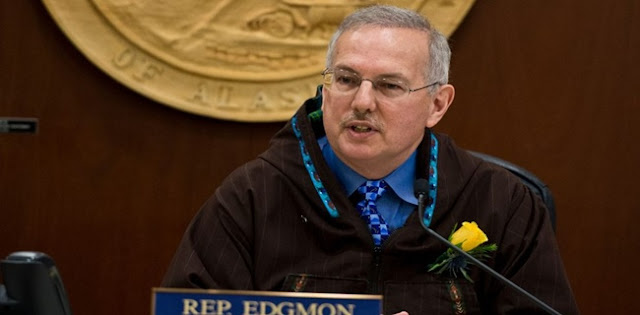 Tujuh Orang Termasuk Anggota Parlemen Tewas Dalam Tabrakan Pesawat Di Alaska