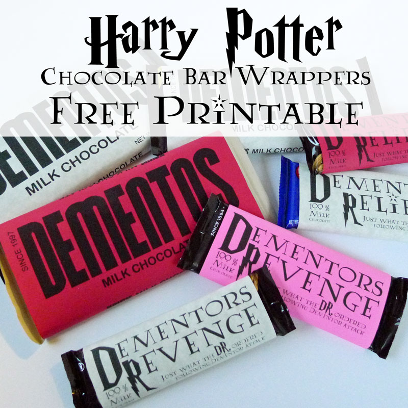 http://www.piecesbypolly.com/2014/01/harry-potter-valentine-printable.html