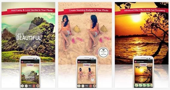 aplikasi edit foto android terbaik gratis