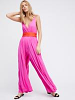 https://www.freepeople.com/shop/heatwave-jumpsuit/?color=067
