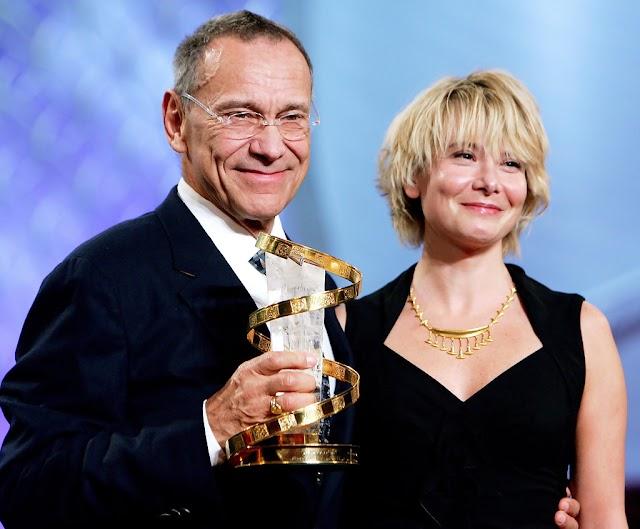 Η ταινία του Αντρέι Κοντσαλόφσκι «Αγαπητοί σύντροφοι» προτάθηκε για Όσκαρ