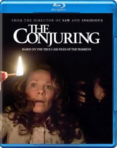 gratis ☑ The Counjuring 3 Full Movie Sub Indo ...
