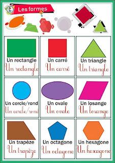 45298988 722204561478276 3164792097106558976 n - معلقات رائعة فرنسية لمختلف المستويات من 3 الى 6