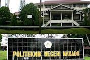 Salah Satu Calon Direktur di Politeknik Negeri Manado, Apakah Persyaratannya Boleh Hanya Ditafsirkan Saja?