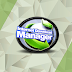 INTERNET DOWNLOAD MANAGER 6.5 + SERIAL
