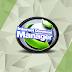 INTERNET DOWNLOAD MANAGER 6.5 + SERIAL