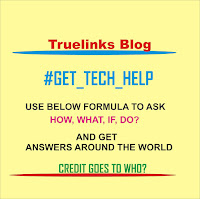"GET_TECH_HELP"" pic"