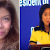 Doctor: Robredo's claims about progress in HUDCC not true, even employees dont know about them