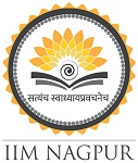 Indian Institute of Management (IIM) Nagpur Recruitment for Library Trainee