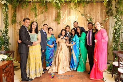 pooja-umashankar-wedding-Day