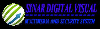Agen jual parabola kamera cctv