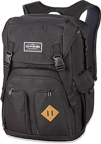cooler backpack: dakine coast cooler backpack