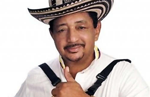 Bendito Diciembre | Lisandro Meza Lyrics