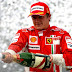 Raikkonen staying at Ferrari in 2018
