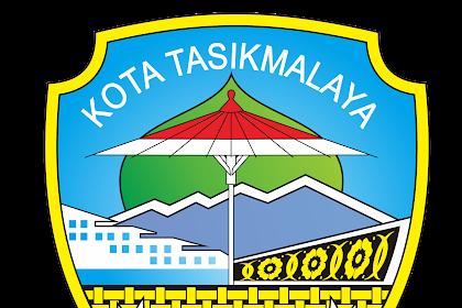 Link Pendaftaran Online, Program Pencetakan Wirausaha Baru Dinas Kumkm Perindustrian Dan Perdagangan Kota Tasikmalaya