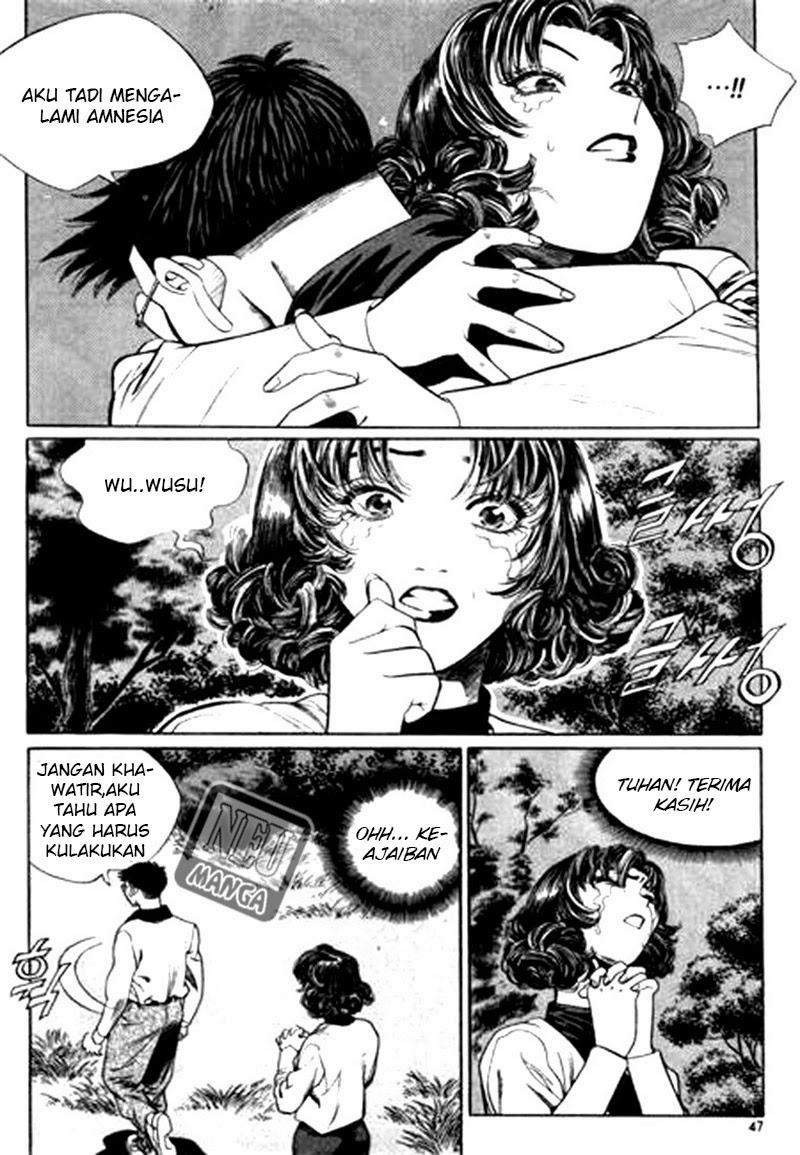 Dilarang COPAS - situs resmi www.mangacanblog.com - Komik change guy 101 - chapter 101 102 Indonesia change guy 101 - chapter 101 Terbaru 10|Baca Manga Komik Indonesia|Mangacan