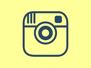 Tips & Trik: Tutorial Cara Menambah Followers Instagram dan Daftar Auto Followers Instagram