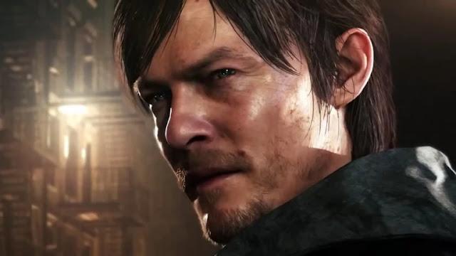 هل يمكن تحميل ديمو P.T للكشف عن لعبة Silent Hills في جهاز PS5 ؟ كونامي تحسم الجدل
