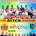 DERANA ATTACK SHOW LIVE IN KIRINDIWELA 2018-03-30
