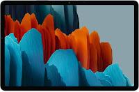 Samsung Galaxy Tab S7 128 GB Wifi