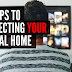 5 Steps To Protecting Your Digital Home