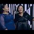 VIDEO | Maggie Muliri Ft. Bahati Bukuku – Nitafika Tu | Download