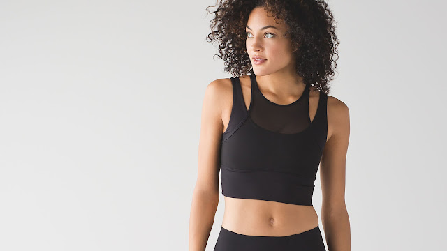lululemon double-tap-bra
