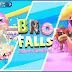 تحميل لعبة Fall Guys فول قايز للكمبيوتر مجانا