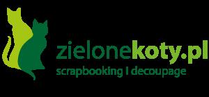 http://zielonekoty.pl/
