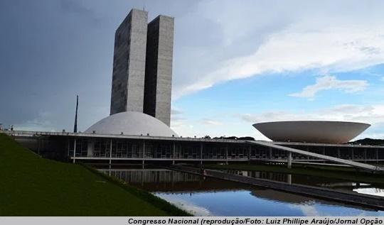 www.seuguara.com.br/Congresso Nacional/vetos/máscaras/