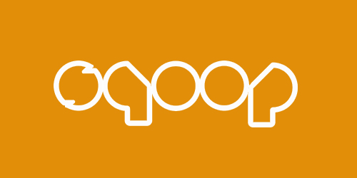 Sqoop - Installation Shout 4 Education