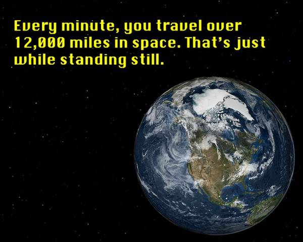 facts science interesting cool amazing icon intriguing space fact fun b426 travel barnorama phun phils