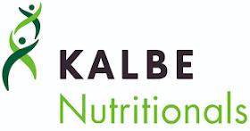 Lowongan Kerja S1 April 2021 di PT Kalbe Nutritionals Tbk