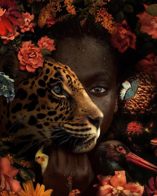 07-São-Paulo-Brazil-Marcel-van-Luit-Digital-Art-Animals-Photos-www-designstack-co