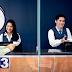 Se Contratarán Receptores Pagadores ciudad de Guatemala