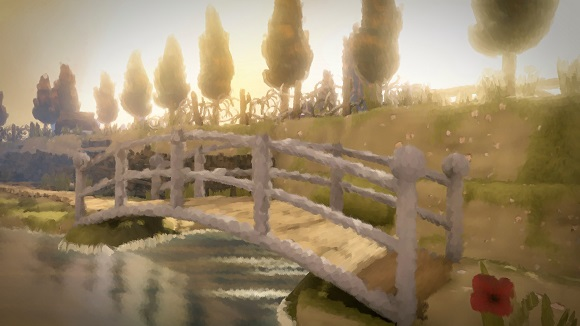 11-11-memories-retold-pc-screenshot-www.ovagames.com-4