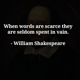 william shakespeare quotes on ambition, age, success with images