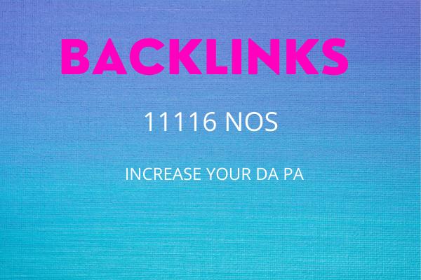 1116 backlinks