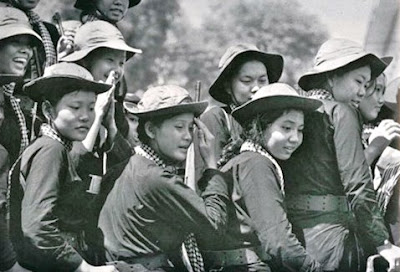 prostitutas mas guapas prostitutas vietnam