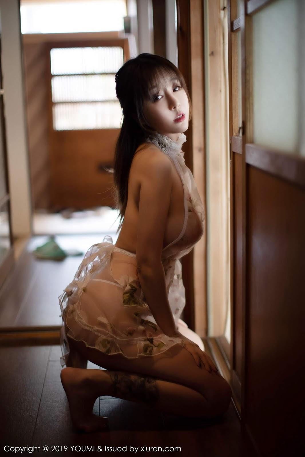 YouMi-Vol.037-Wang-Yu-Chun